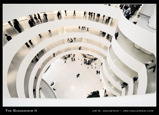 http://a406.idata.over-blog.com/0/30/04/75/hutte-finale/Musee-Guggenheim---New-York-city---Franck-Lloyd-W-copie-1.jpg