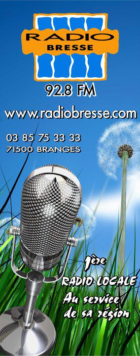 http://a406.idata.over-blog.com/2/88/78/61/radio-bresse.jpg