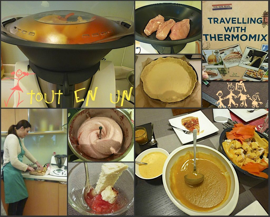 Thermomix-2-collage