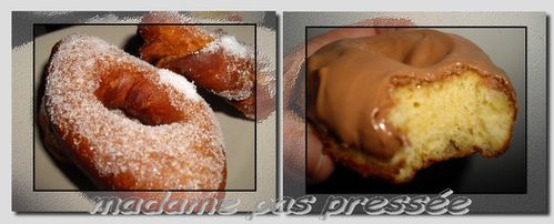 http://a406.idata.over-blog.com/500x202/1/43/12/57/hiver-2011/donuts.jpg