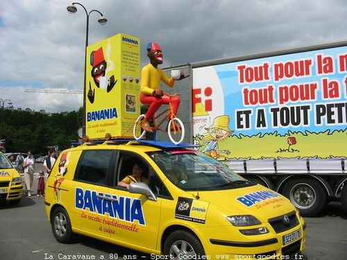 Emballages racistes? Monoprix s'excuse... 14-2003-Banania-12