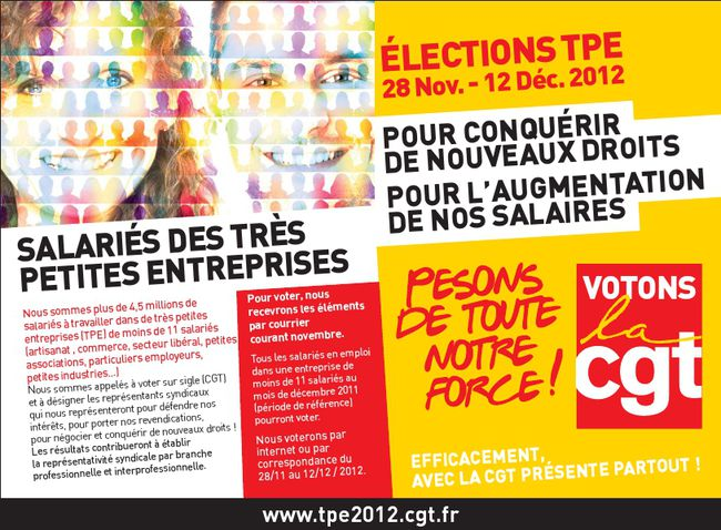 http://a406.idata.over-blog.com/650x478/0/03/66/15/Affiches-syndicales/Affiche-CGT-elections-TPE-2012.jpg